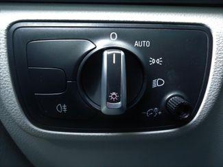 2014 Audi A6 2.0T Premium SEFFNER, Florida 29