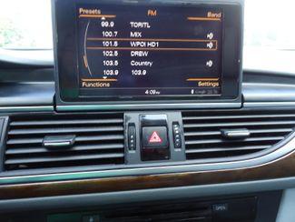 2014 Audi A6 2.0T Premium SEFFNER, Florida 32
