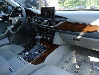 2014 Audi A6 2.0T Premium SEFFNER, Florida 4