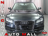 2014 Audi A7 30 Prestige  city OH  North Coast Auto Mall of Akron  in Akron, OH