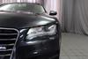 2014 Audi A7 30 Prestige  city OH  North Coast Auto Mall of Akron  in Akron, OH