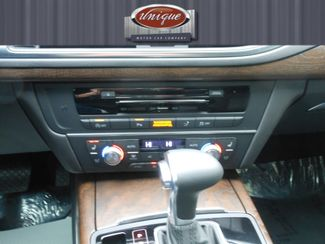 2014 Audi A7 3.0 Prestige Bridgeville, Pennsylvania 22