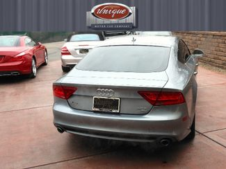 2014 Audi A7 3.0 Prestige Bridgeville, Pennsylvania 5