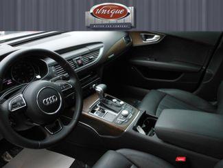 2014 Audi A7 3.0 Prestige Bridgeville, Pennsylvania 16