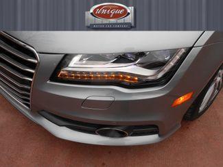 2014 Audi A7 3.0 Prestige Bridgeville, Pennsylvania 9