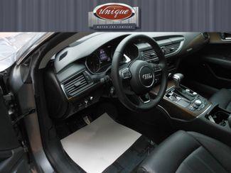 2014 Audi A7 3.0 Prestige Bridgeville, Pennsylvania 17