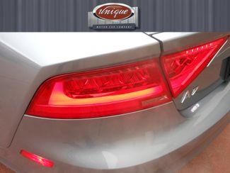 2014 Audi A7 3.0 Prestige Bridgeville, Pennsylvania 11