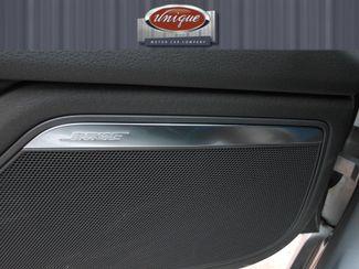 2014 Audi A7 3.0 Prestige Bridgeville, Pennsylvania 25