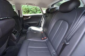 2014 Audi A7 3.0 Premium Plus Naugatuck, Connecticut 11