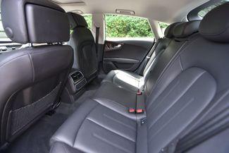 2014 Audi A7 3.0 Premium Plus Naugatuck, Connecticut 12