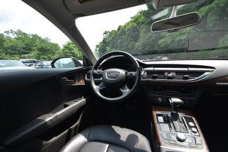 2014 Audi A7 3.0 Premium Plus Naugatuck, Connecticut 13