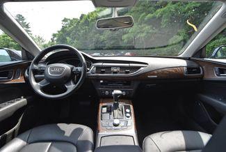 2014 Audi A7 3.0 Premium Plus Naugatuck, Connecticut 14