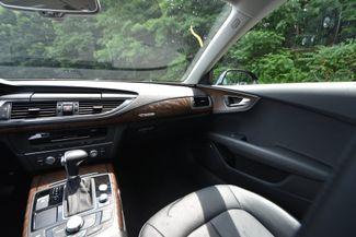 2014 Audi A7 3.0 Premium Plus Naugatuck, Connecticut 15