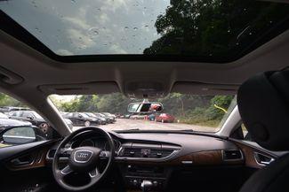 2014 Audi A7 3.0 Premium Plus Naugatuck, Connecticut 16