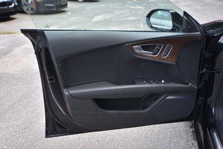2014 Audi A7 3.0 Premium Plus Naugatuck, Connecticut 17