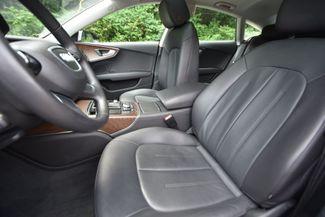 2014 Audi A7 3.0 Premium Plus Naugatuck, Connecticut 18