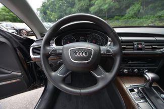 2014 Audi A7 3.0 Premium Plus Naugatuck, Connecticut 19