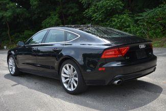 2014 Audi A7 3.0 Premium Plus Naugatuck, Connecticut 2