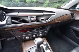 2014 Audi A7 3.0 Premium Plus Naugatuck, Connecticut 20