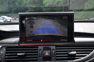 2014 Audi A7 3.0 Premium Plus Naugatuck, Connecticut 21