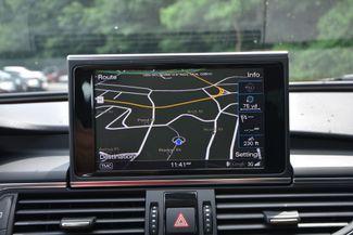 2014 Audi A7 3.0 Premium Plus Naugatuck, Connecticut 22