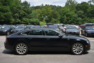 2014 Audi A7 3.0 Premium Plus Naugatuck, Connecticut 5