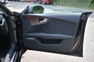 2014 Audi A7 3.0 Premium Plus Naugatuck, Connecticut 8