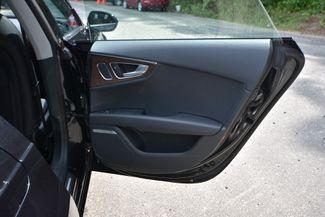 2014 Audi A7 3.0 Premium Plus Naugatuck, Connecticut 9
