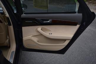 2014 Audi A8 L 4.0T Naugatuck, Connecticut 11