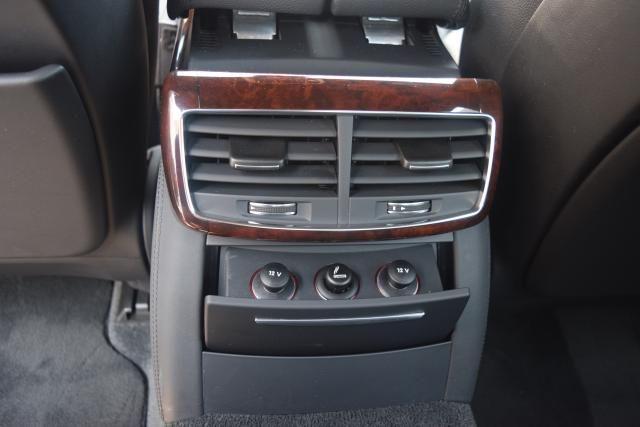 2014 Audi A8 L 3.0T Richmond Hill, New York 10