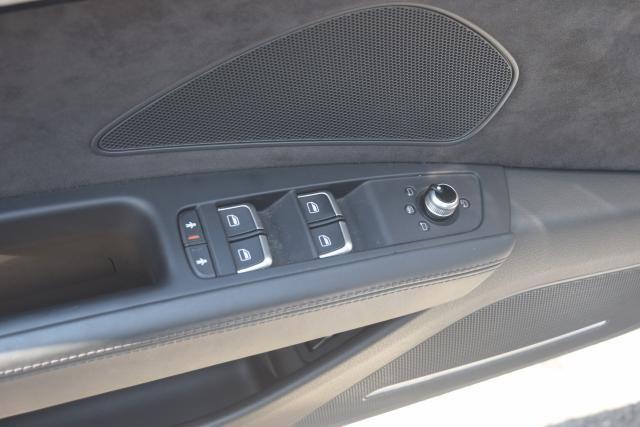 2014 Audi A8 L 3.0T Richmond Hill, New York 14