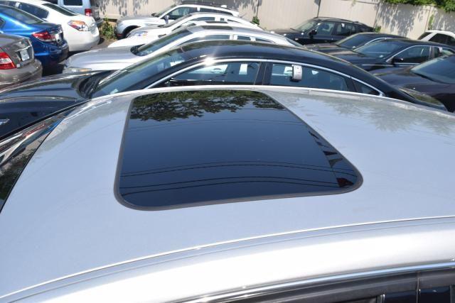 2014 Audi A8 L 3.0T Richmond Hill, New York 7