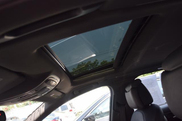 2014 Audi A8 L 3.0T Richmond Hill, New York 8