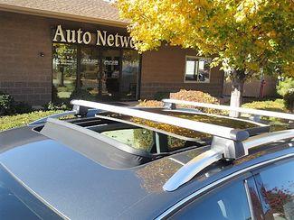 2014 Audi allroad Premium Plus Bend, Oregon 9