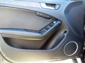 2014 Audi allroad Premium Plus Bend, Oregon 11