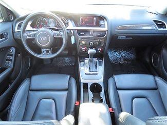 2014 Audi allroad Premium Plus Bend, Oregon 12