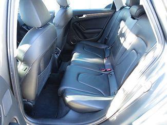 2014 Audi allroad Premium Plus Bend, Oregon 14