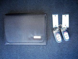 2014 Audi allroad Premium Plus Bend, Oregon 15
