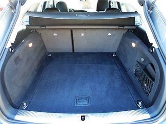 2014 Audi allroad Premium Plus Bend, Oregon 16