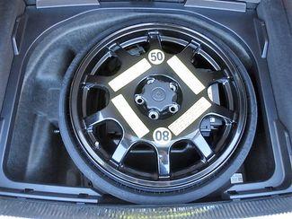 2014 Audi allroad Premium Plus Bend, Oregon 17