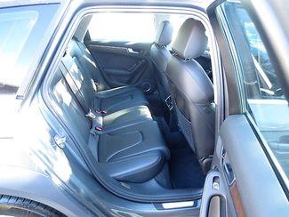 2014 Audi allroad Premium Plus Bend, Oregon 18