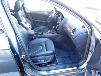 2014 Audi allroad Premium Plus Bend, Oregon 19