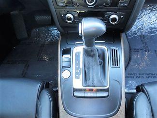 2014 Audi allroad Premium Plus Bend, Oregon 20