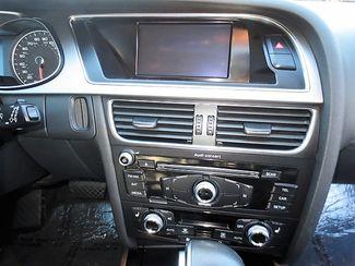 2014 Audi allroad Premium Plus Bend, Oregon 21