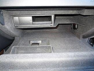 2014 Audi allroad Premium Plus Bend, Oregon 22