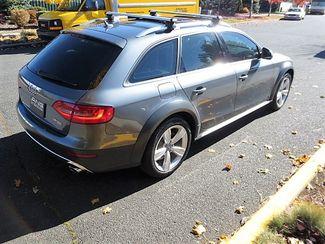 2014 Audi allroad Premium Plus Bend, Oregon 4