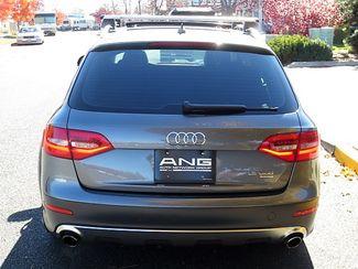 2014 Audi allroad Premium Plus Bend, Oregon 5