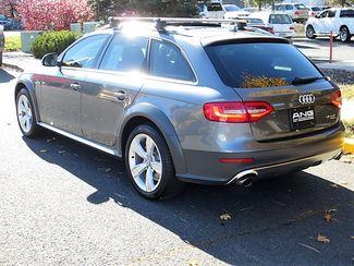 2014 Audi allroad Premium Plus Bend, Oregon 6