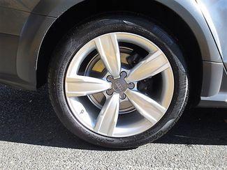 2014 Audi allroad Premium Plus Bend, Oregon 8