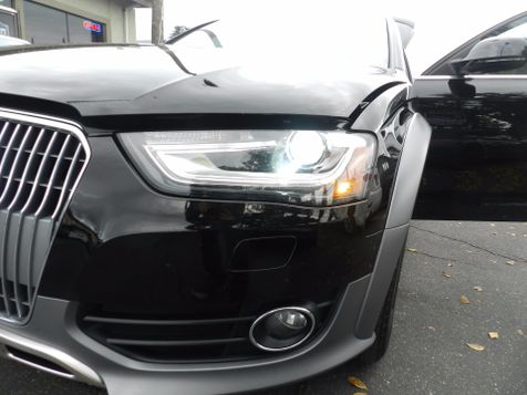 2014 Audi allroad Premium Plus  in Campbell, CA